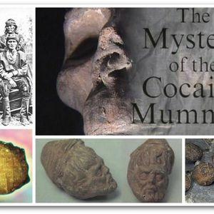 НАУЧНИЦИТЕ ШОКИРАНИ | Овие 5 откритија ќе ги разбијат сите важни факти од историските книги