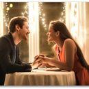 Време е за романтично водење љубов