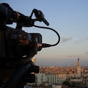 Пет документарни филмови кои ќе ви помогнат во животот