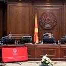 Владата денеска ќе ја одржи 146. седница