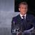 Вучиќ до Макрон: Побрзајте со тие длабоки реформи во ЕУ