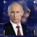 Прв разговор Путин – Зеленски