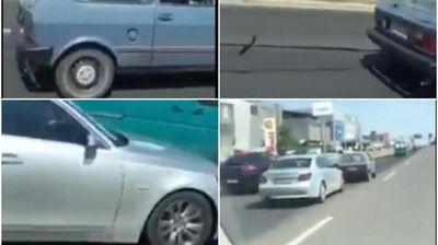 """Се зборуваше дека """"Југо"""" а нејлошиот автомобил, но по оваа снимка ќе го смените мислењето"""