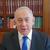 Противникот на Нетанјаху ја доби поддршката од Арапскиот блок