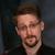 Русија се обидела Сноуден да го претвори во свој шпион