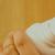 Ова не сте го знаеле: За што служи памукот во шишенцата со лекови? (ВИДЕО)