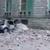 По силниот земјотрес во Албанија уште 340 потреси
