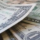 По грешка на сметката на брачен пар префрлени 120.000 долари
