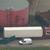 ХОРОР ВО БРИТАНИЈА: 39 мртви тела откриени во бугарски камион