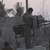СИРИЈА: Над 100 борци на ИСИС избегале од затвор