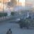 Еден загинат неколкумина повредени во протестите во Боливија