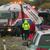 12 лица загинаа во Словачка, меѓу нив 4 деца (ВИДЕО)