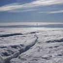 Пет милиони литри исчезнаа за 5 часа: Гренланд остана без цело езеро