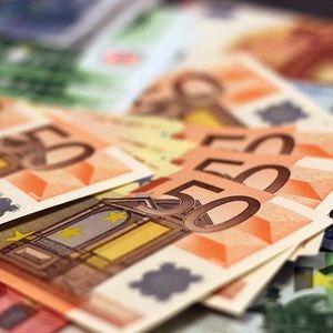 Што се случува кога ќе се обидете да фотокопирате банкнота од 50 евра?