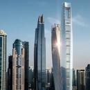 """""""Ciel Tower"""" – новиот највисок хотел во светот (ВИДЕО)"""
