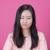 Како изгледаат Корејките кога ќе ги отворат своите очи?