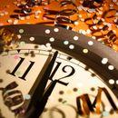 Крајот на годината ќе биде најдобар за овие три хороскопски знаци