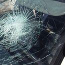 Девет лица повредени во седум сообраќајки во Скопје