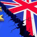 Британскиот Парламент одобри одлагање на Брегзит