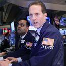 Продолжува трендот на раст на акциите на Волстрит