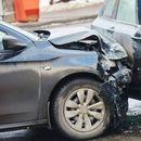 Двајца потешко и шест полесно повредени во сообраќајки во Скопје