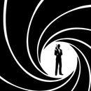 Следниот Џејмс Бонд може да биде црномурест актер, ама нема да е жена