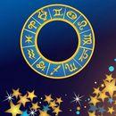 Дневен хороскоп: Овој хороскопски знак го очекува почеток на сериозна врска, а еве што ги очекува близнаците