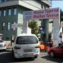 Скопјанец тешко повреден додека поставувал колектор на Вардар