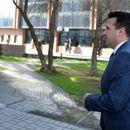 """""""Истрагата за најголемата криминална афера во модерната македонска историја е компромитирана!"""""""