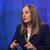 Стоилковски: Сосема е јасна наводната заслуга на Добрила Кацарска за да биде дел од уставниот суд
