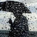 УХМР со детали по невремето- еве каде има наврнато најмногу дожд