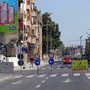 Поради официјална посета на Урсула фон дер Лајен во Скопје, утре и задутре во главниот град ќе има посебен сообраќаен режим
