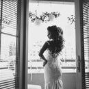 ФОТО: Се разголе македонската пејачка- покажа како изгледа во бикини, а и се наѕира и стомакот