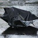 Дожд, грмежи и засилен ветер- од четврток над 35 степени