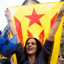 Германија би можела да го екстрадира Пучдемон, но не поради бунт