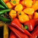 Пет причини поради кои би требало да јадете пиперки: Овој зеленчук е клучен за здравјето