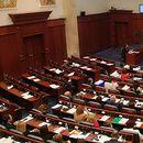 По скарена постапка донесен законот за изборен законик