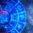 Продолжниот викенд ќе биде совршен за три хороскопски знаци!