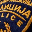 Три лица исчезнаа во Македонија, меѓу нив и девет годишно дете