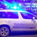 Полни раце работа за полицијата, три тепачки во текот на минатата ноќ во Прилеп