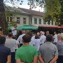 Бачев: На 30 септември сите заедно да бојкотираме и да ја спречиме марионетската власт да избрише се што е македонско