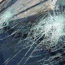 Со автомобил излетал кај Смилковското езеро, тешко повреден скопјанец