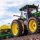 Зелена нафта за земјоделците сѐ уште нема