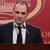 """Алијанса за Албанците бара надлежните органи да докажат дали Филипче е вмешан во """"Рекет"""""""
