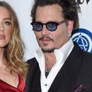 ФАТАЛНА ЗАВОДНИЧКА: Се разведе од Џони Деп, влезе во авантура со милијардер, а сега е со женет маж
