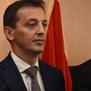 Бошковиќ: Формирањето војска е внатрешно прашање на Косово
