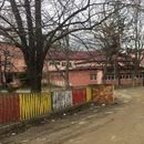 """Тринаесетгодишник избегал од домот """"Ранка Милановиќ"""""""