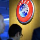 УЕФА формира фонд за помош на клубовите во криза
