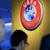 УЕФА ги одложи сите натпревари до јуни