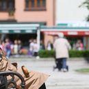 """Холандски пензионер бара законски да му се """"одземат"""" 20 години"""